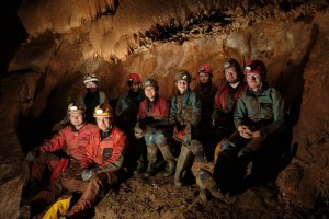 szepesi-laner-barlangrendszer--photo-from-rhys-tyers--imperial-college-caving-club-london-.jpg